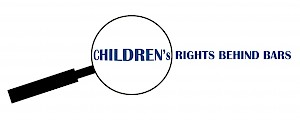 Children's Rights Behind Bars