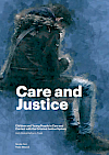 Care and Justice Report Cover